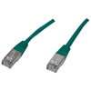 Câble FTP CAT6 - 5m