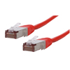 Câble FTP CAT6 blinde - 1m