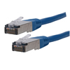 Câble FTP CAT6 blinde - 3m